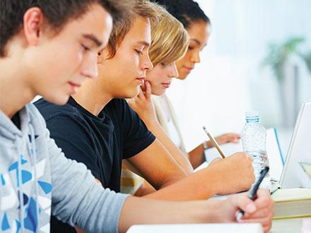 schools-academia-de-idiomas