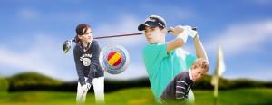 Travel-Golf-slide1