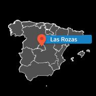 map-rozas