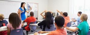 Forenex Schools