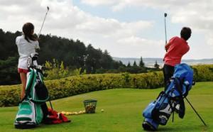 campamento-golf-irlanda